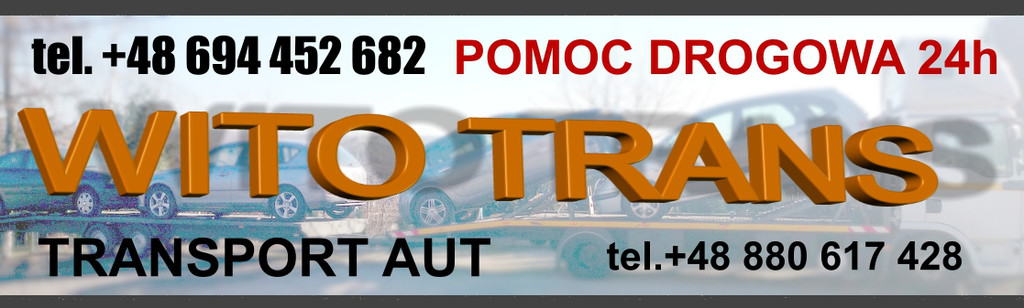 Pomoc-drogowa24h.pl